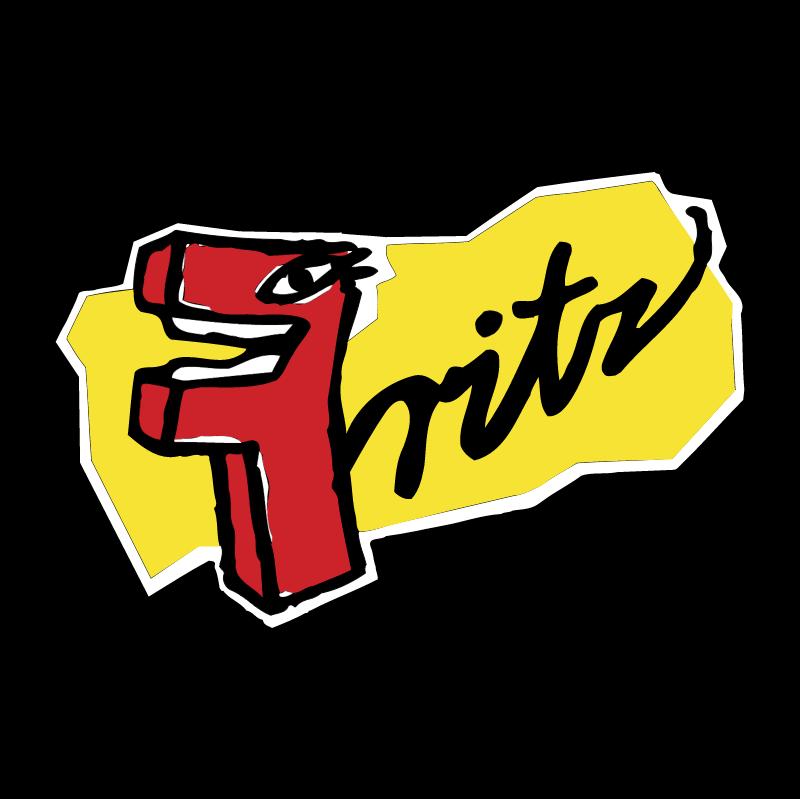 Fritz vector