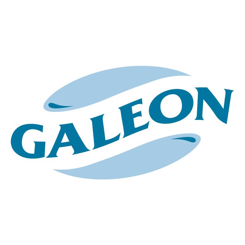 Galeon vector