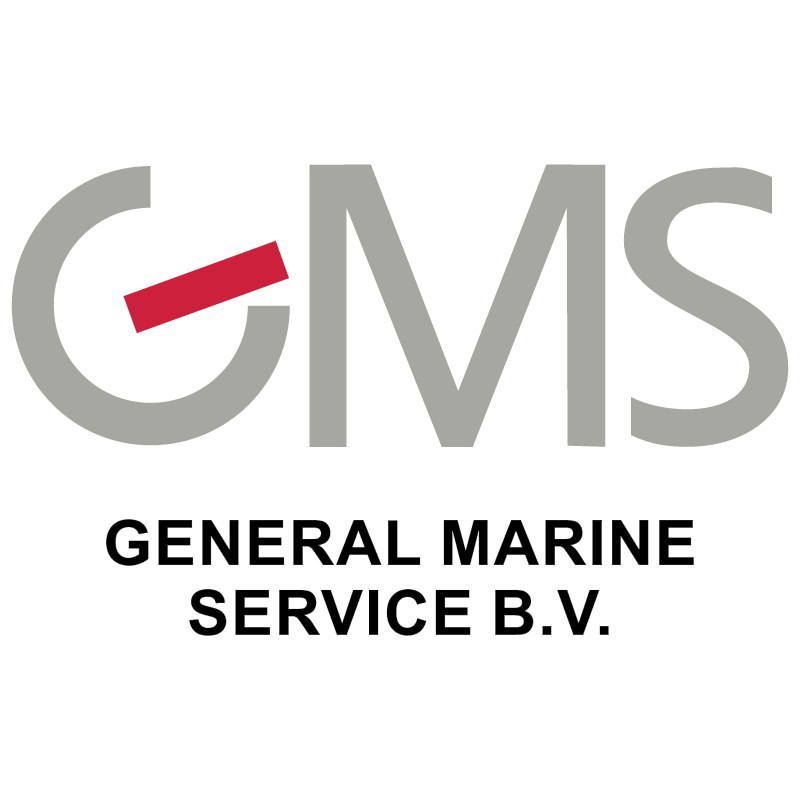 GMS vector