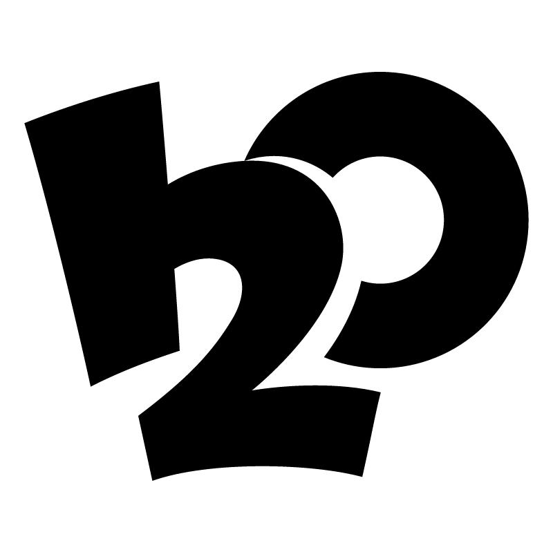h2o vector