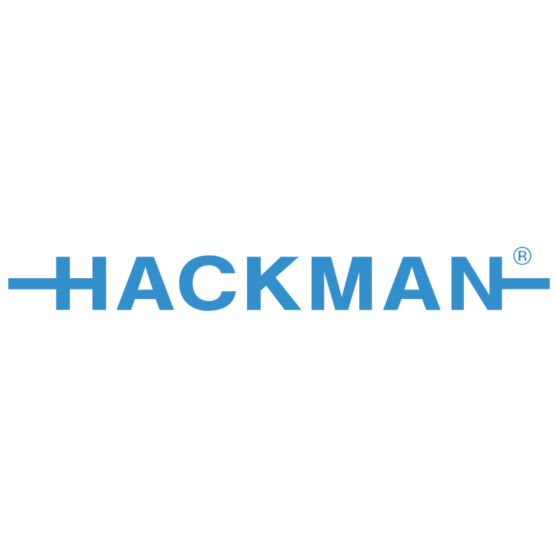 Hackman vector