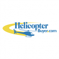 Helicopter Buyer com vector