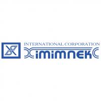 Himimpex vector