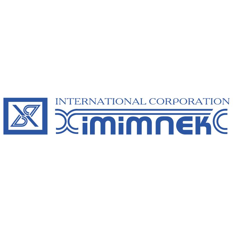 Himimpex vector logo