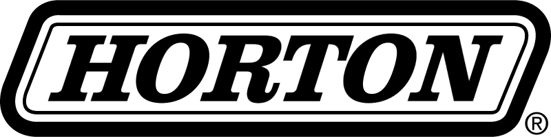Horton vector