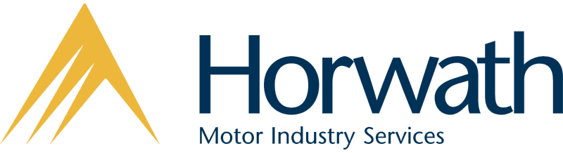 HORWATH vector