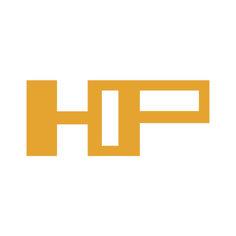 HP chemie Pelzer vector