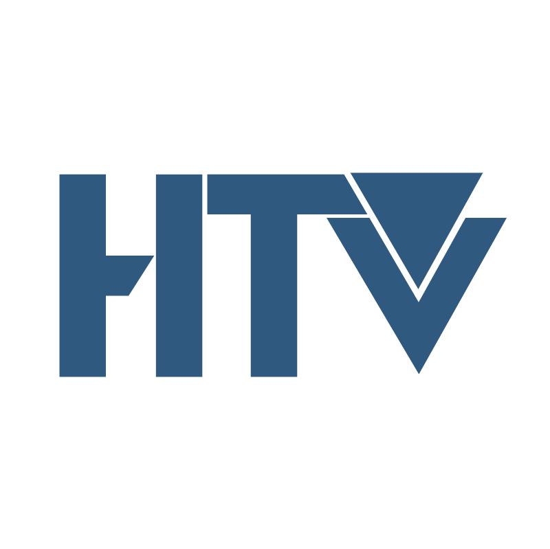 HTV vector