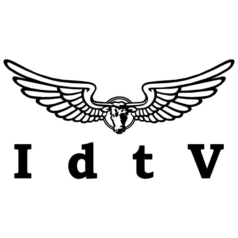 IdtV vector
