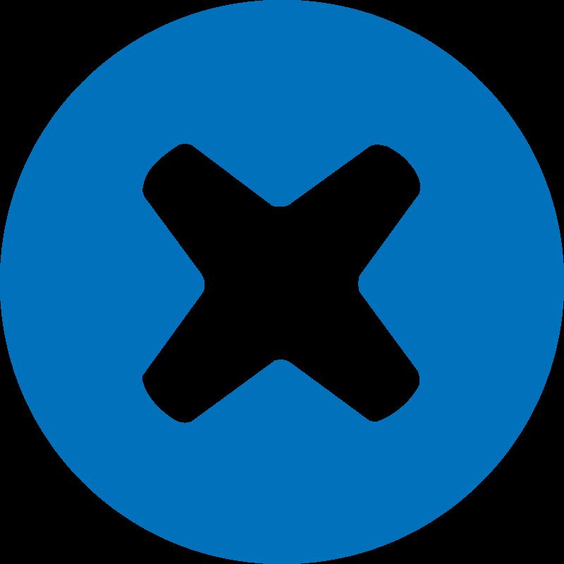 iFixit vector