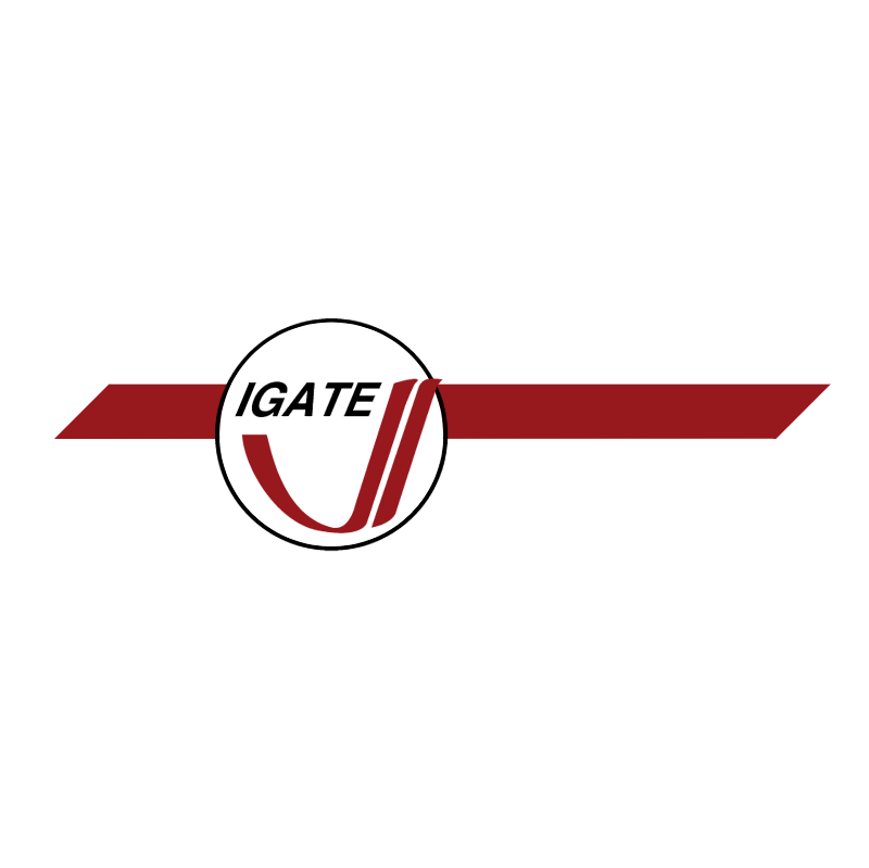 Igate vector