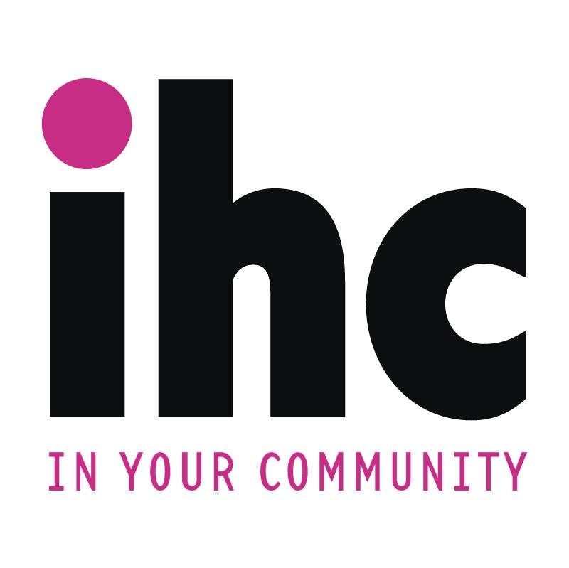 IHC vector