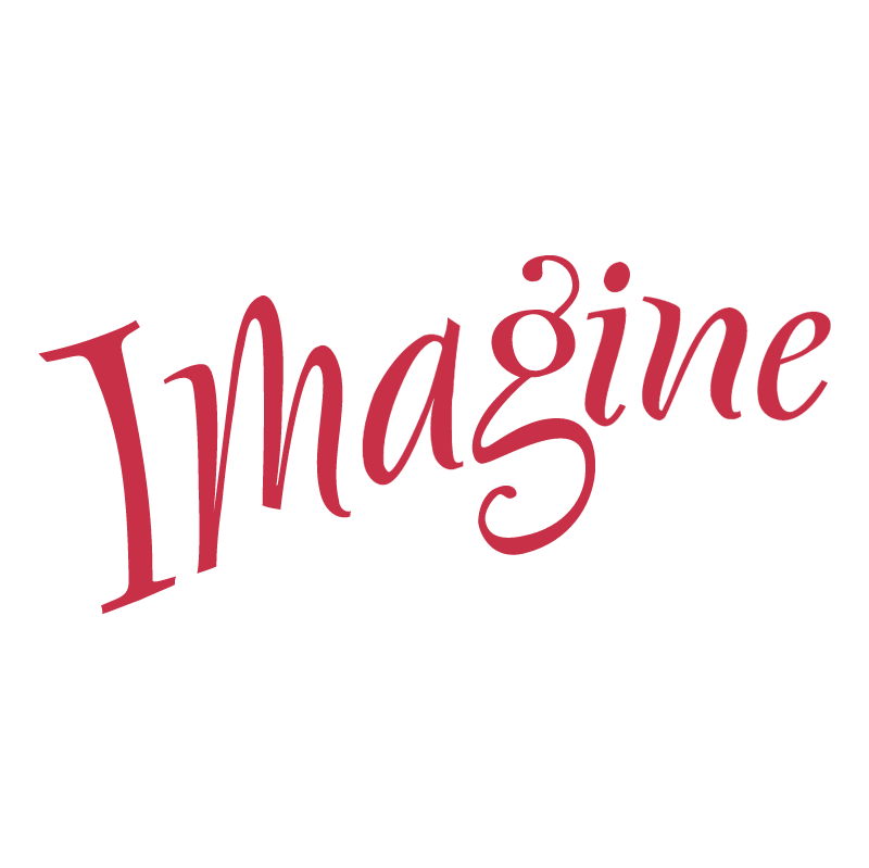 Imagine vector