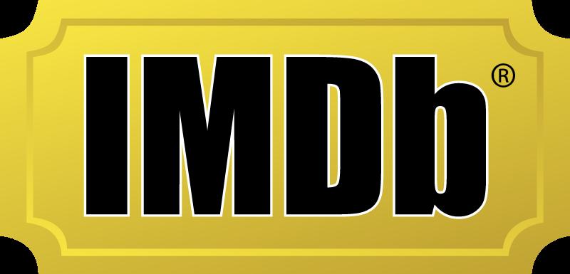 IMDb vector