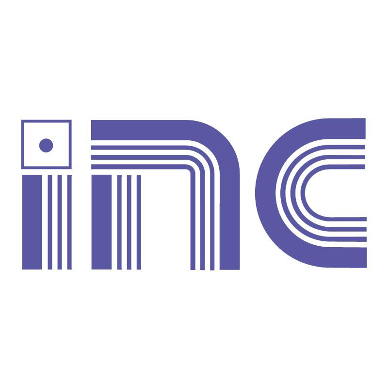 INC vector