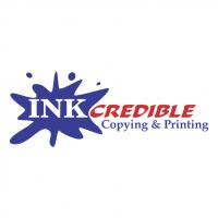 InkCredible vector