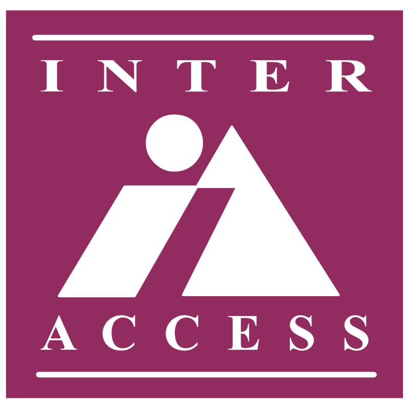 Inter Access vector