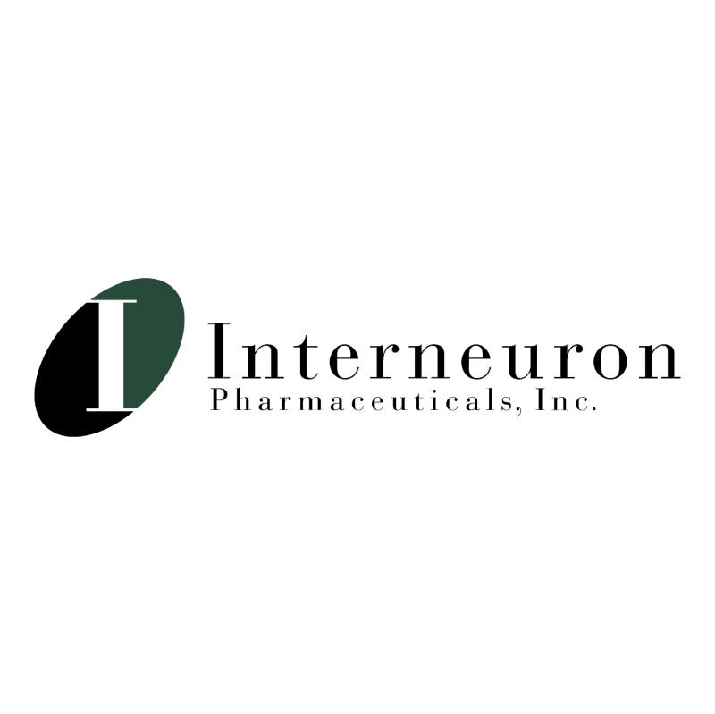 Interneuron Pharmaceuticals vector