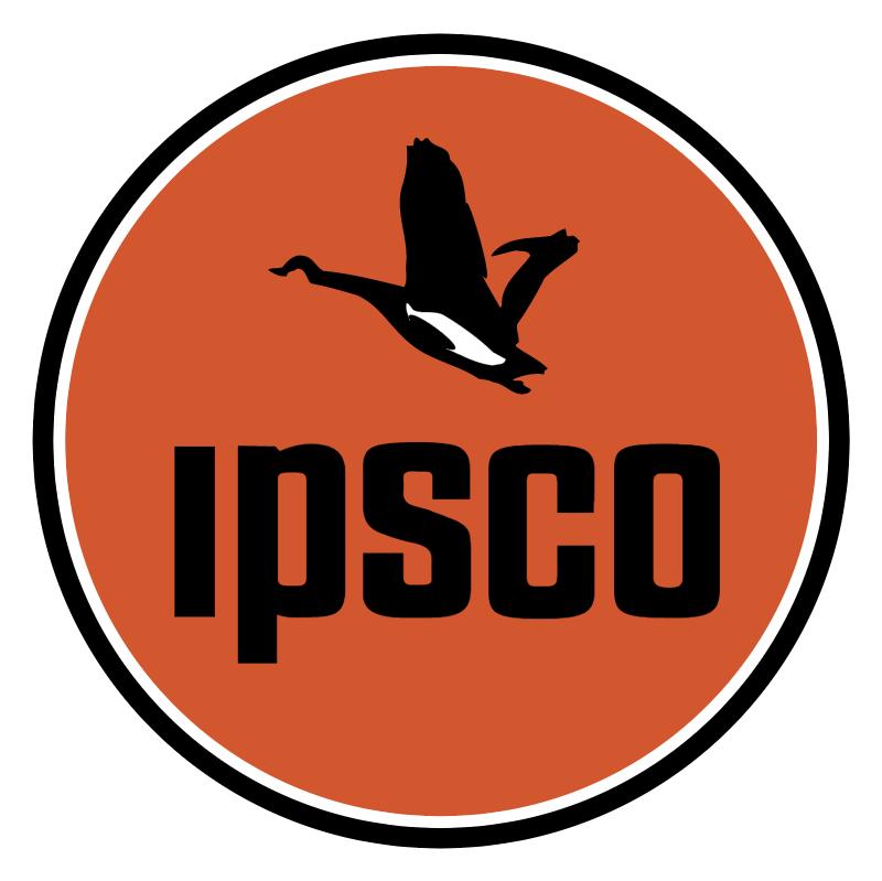 IPSCO vector