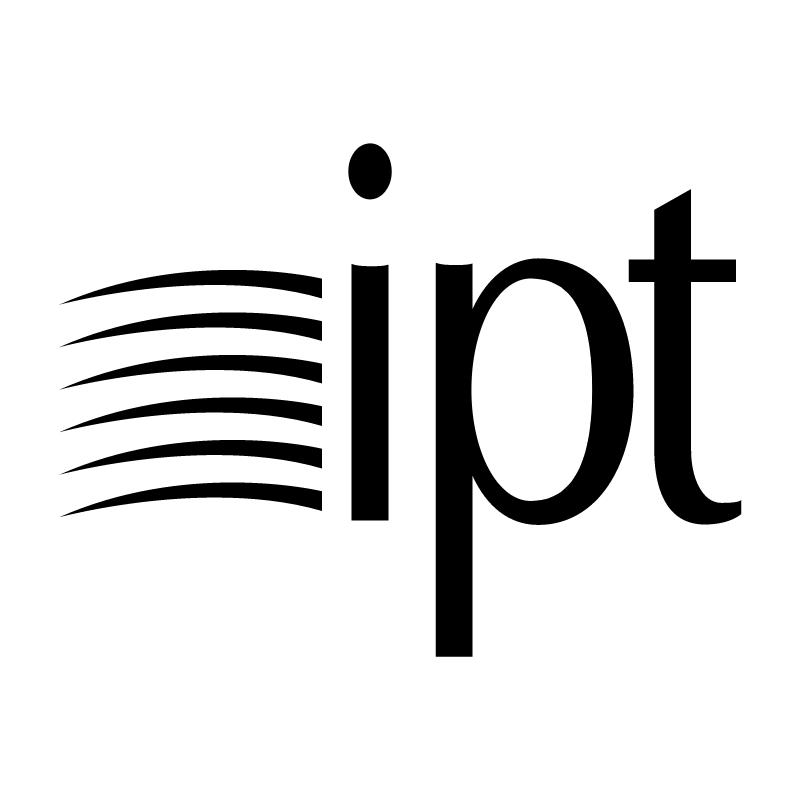 IPT vector