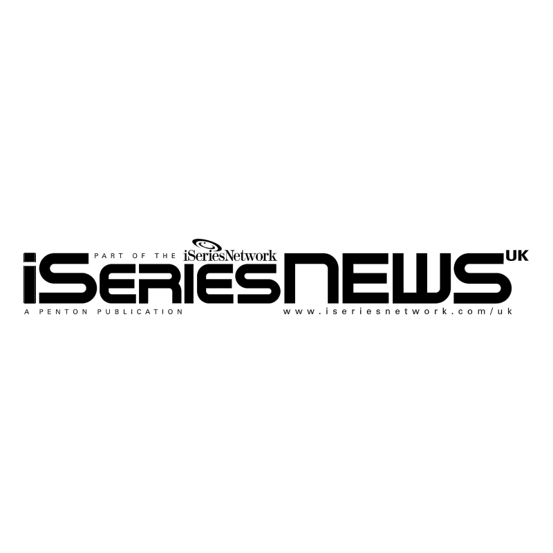 iSeries News vector