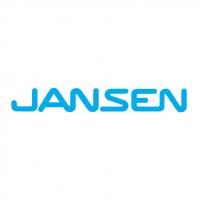 Jansen AG vector