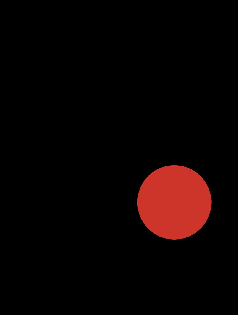 JLEAGU 1 vector