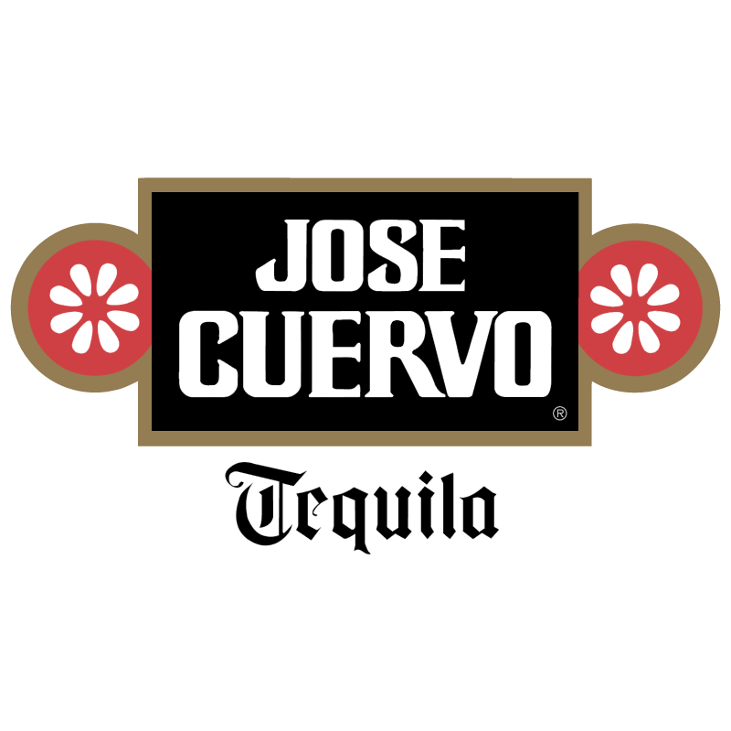 Jose Cuervo vector