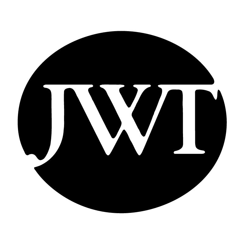 JWT vector