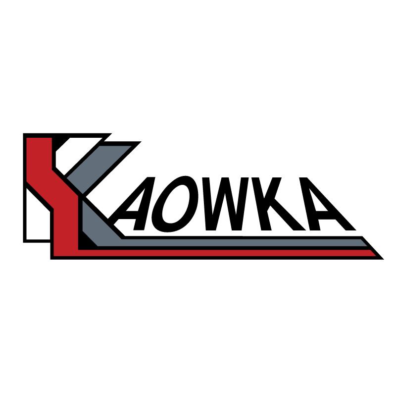 Kaowka vector