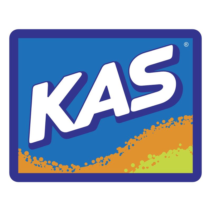 KAS vector