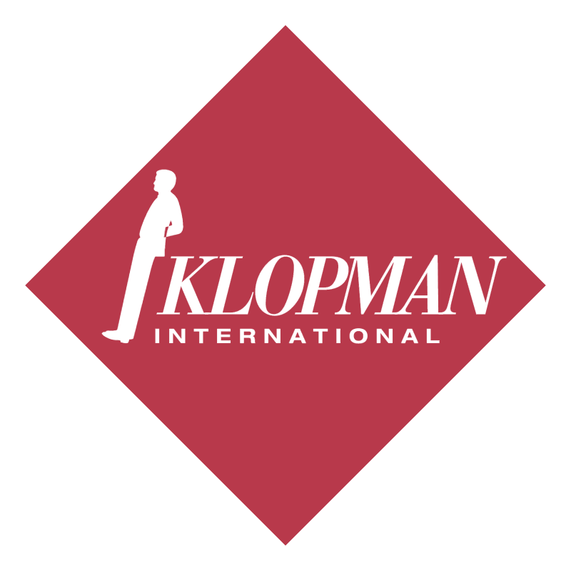 Klopman vector