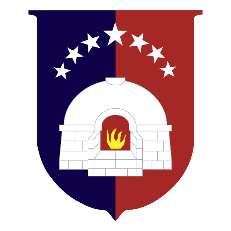 Kolbudy vector logo
