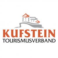 Kufstein vector