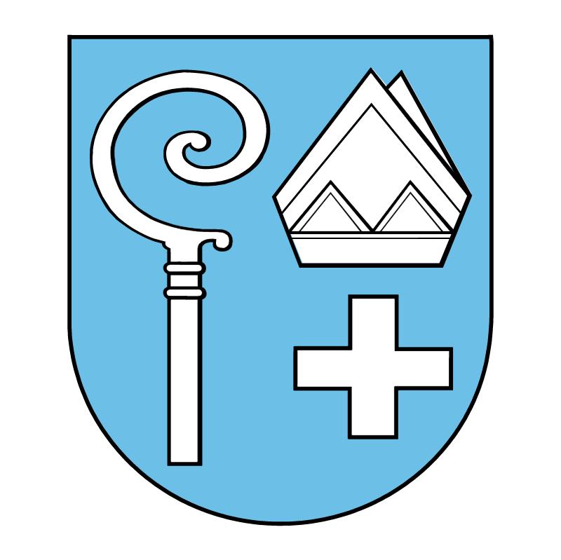 Kwidzyn vector logo