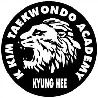 Kyung Hee vector