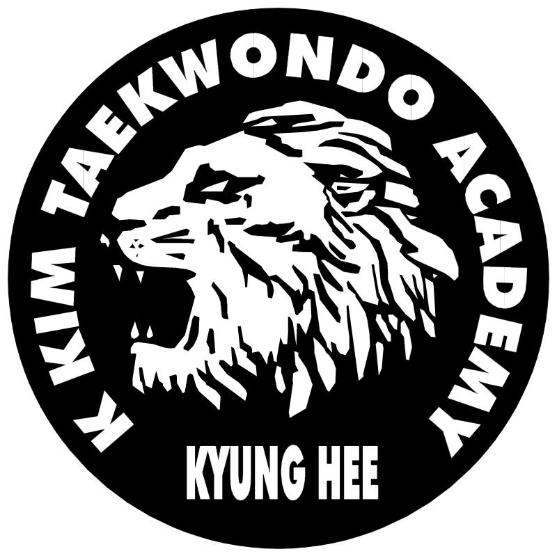 Kyung Hee vector logo