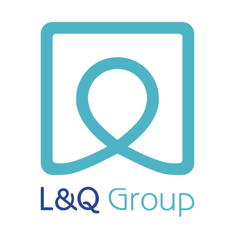 L&Q Group vector