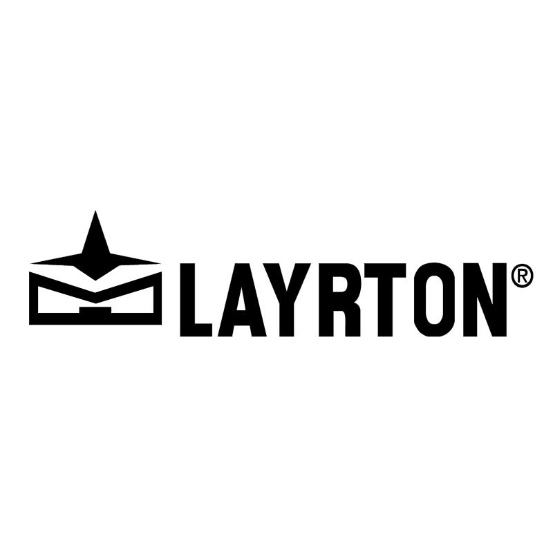 Layrton vector