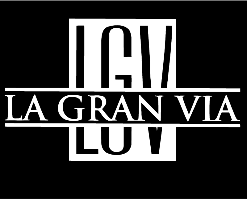 LGV vector