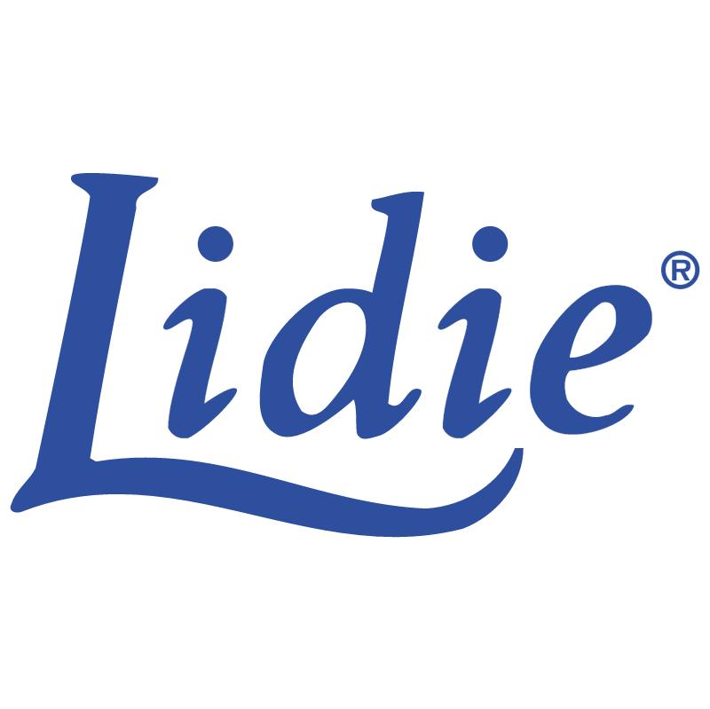 Lidie vector