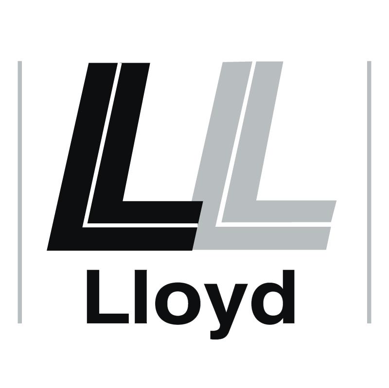 Lloyd vector