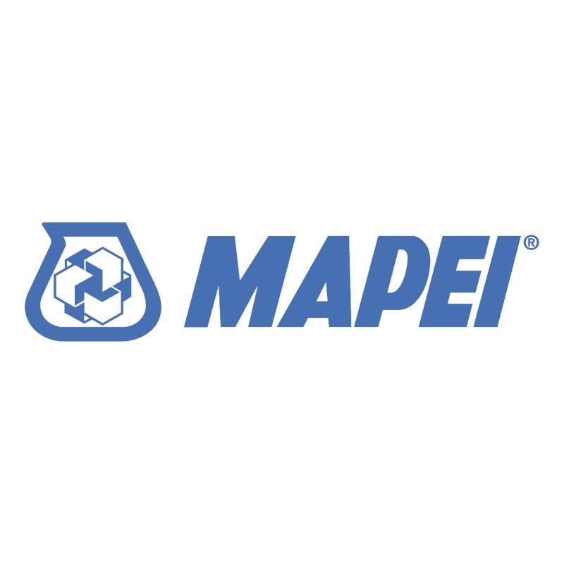 MAPEI vector