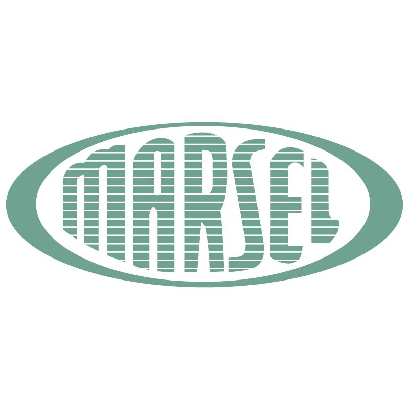 Marsel vector