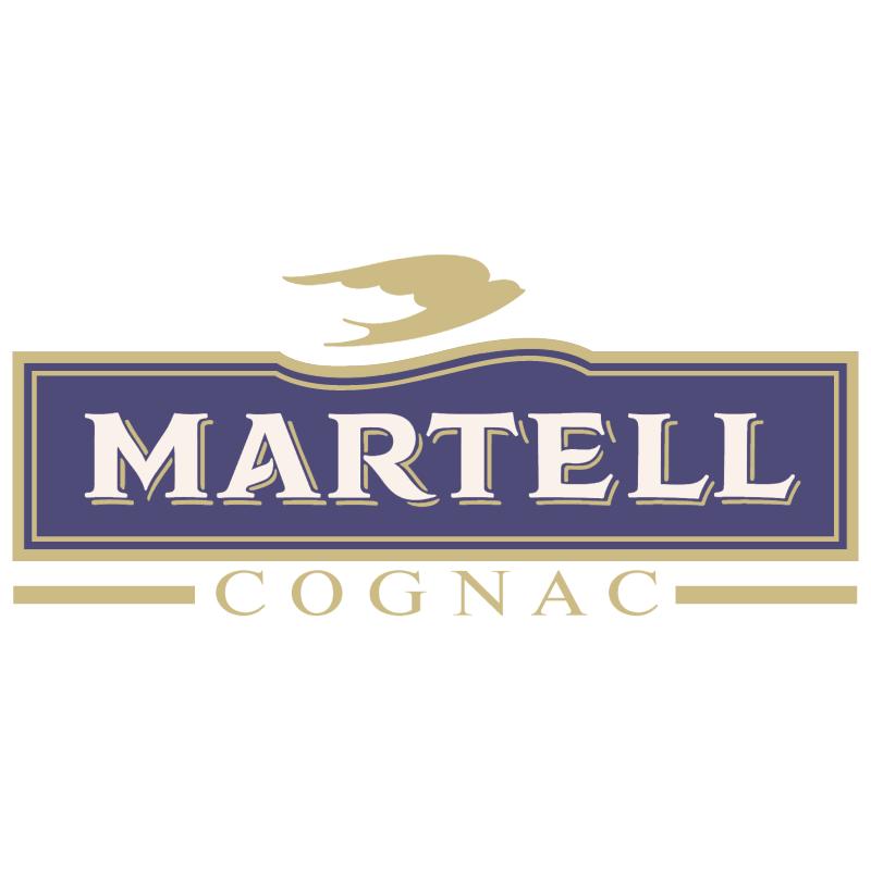 Martell vector