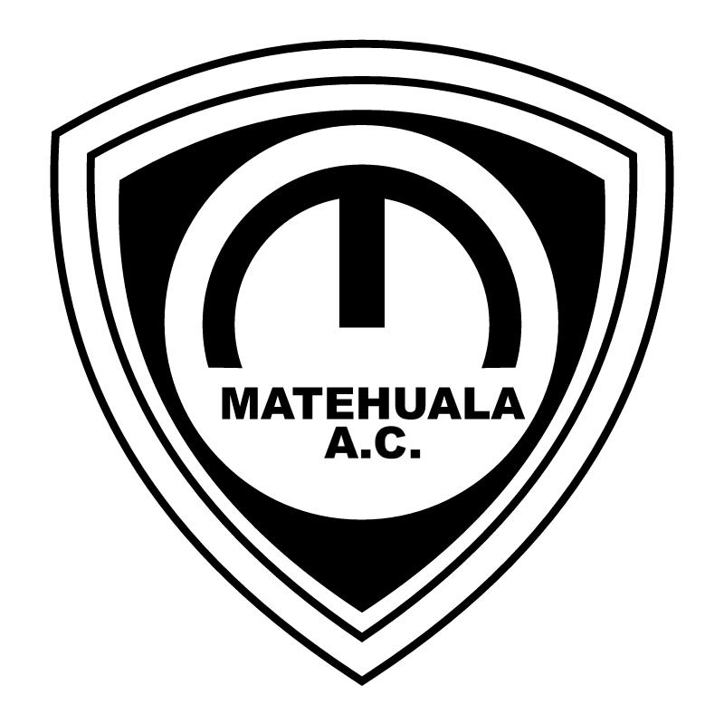 Matehuala AC vector