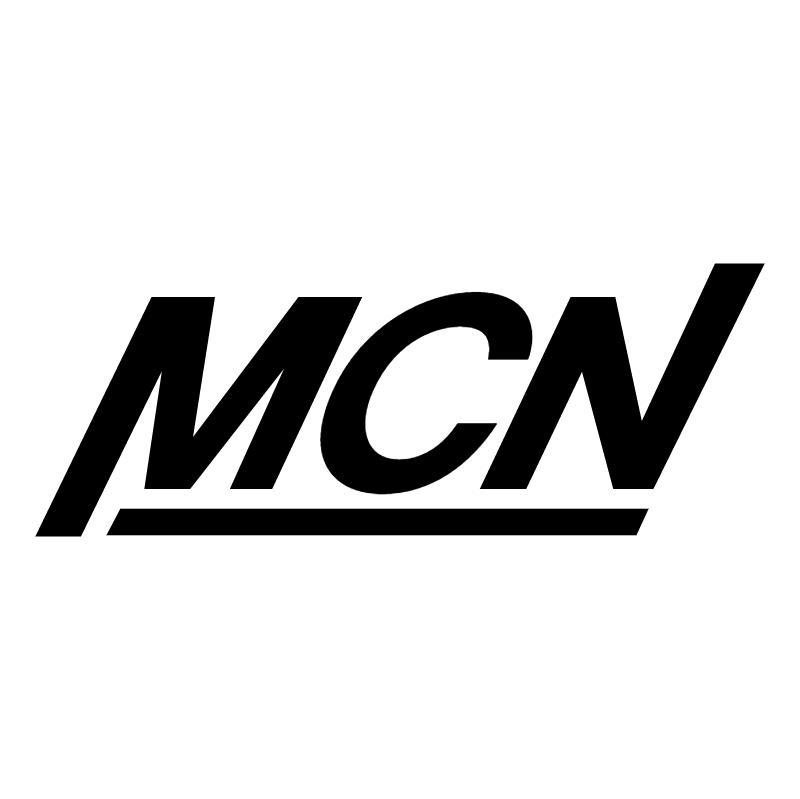 MCN vector