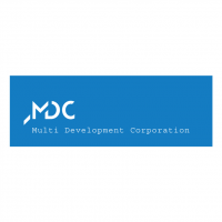 MDC vector