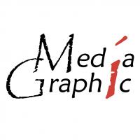 MediaGraphic vector