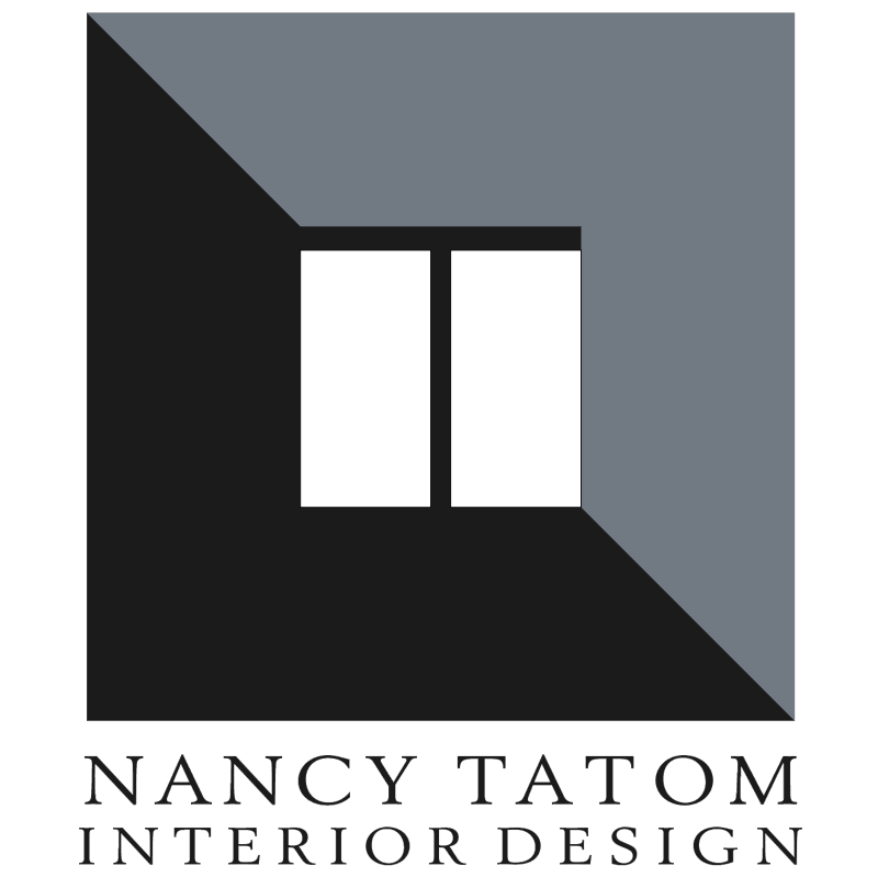 Nancy Tatom vector